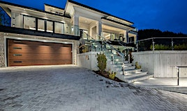 99 Glenmore Drive, West Vancouver, BC, V7S 1A9