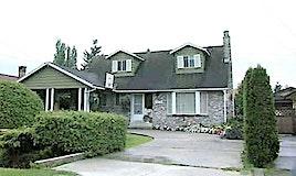 8660 Leslie Road, Richmond, BC, V6X 2V7