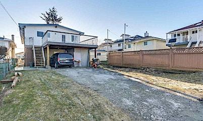 4659 Manor Street, Vancouver, BC, V5R 3X7