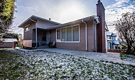 6620 Rumble Street, Burnaby, BC, V5E 1A8