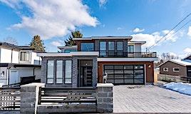 1360 Springer Avenue, Burnaby, BC, V5B 3M1