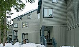 5-2200 Eva Lake Road, Whistler, BC, V8E 0A6