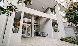 701-587 W 7th Avenue, Vancouver, BC, V5Z 1B4