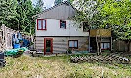 7421 Willard Street, Burnaby, BC, V3N 2W2