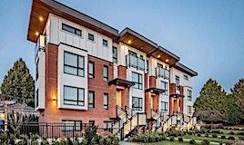 987 W 70th Avenue, Vancouver, BC, V6P 3Y1