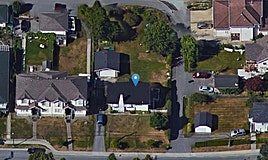 833 Alderson Avenue, Coquitlam, BC, V3K 1V3