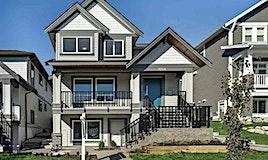 3391 Darwin Avenue, Coquitlam, BC, V3B 0C9