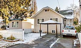 1856 Salisbury Avenue, Port Coquitlam, BC, V3B 1X7