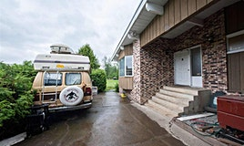 12753 256 Street, Maple Ridge, BC, V4R 1C2