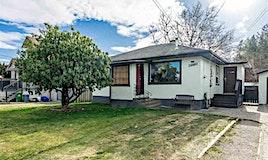 45774 Lewis Avenue, Chilliwack, BC, V2P 3C4