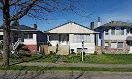 765 E 39th Avenue, Vancouver, BC, V5W 1K5
