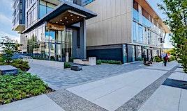 1306-111 E 13th Street, North Vancouver, BC, V7L 0C7