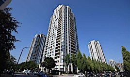 PH2-7088 Salisbury Avenue, Burnaby, BC, V5E 0A4
