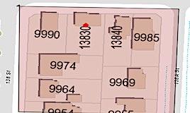 13830 100 Avenue, Surrey, BC, V3T 1J5