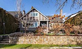 1453 W 59th Avenue, Vancouver, BC, V6P 1Y8