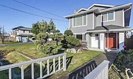 3571 Garry Street, Richmond, BC, V7E 2T4
