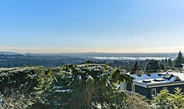 558 St. Andrews Road, West Vancouver, BC, V7S 1V2