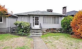 2650 E 7th Avenue, Vancouver, BC, V5M 1T5
