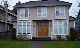 3938 Valley Drive, Vancouver, BC, V6L 2K6