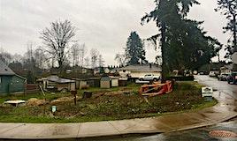 11252 Eltham Street, Maple Ridge, BC, V2X 1G2