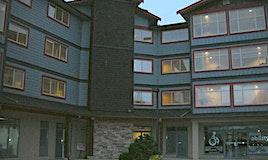 301-5631 Inlet Road, Sechelt, BC, V0N 3A0