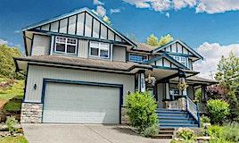 22790 Holyrood Avenue, Maple Ridge, BC, V2X 6E7