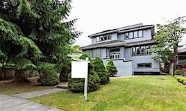 3169 Waterloo Street, Vancouver, BC, V6R 3J8