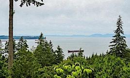 3070 Deer Ridge Close, West Vancouver, BC, V7S 4W1