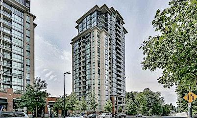 1501-13380 108 Avenue, Surrey, BC, V3T 0E7