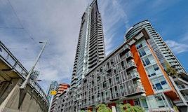 1905-1372 Seymour Street, Vancouver, BC, V6B 0L1