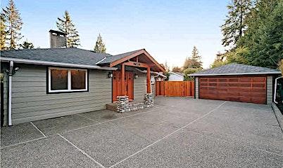 315 Macbeth Crescent, West Vancouver, BC, V7T 1V8