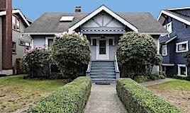 3336 W 37th Avenue, Vancouver, BC, V6N 2V6