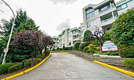 311-33030 George Ferguson Way, Abbotsford, BC, V2S 6Y2