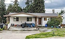 1122 Howse Place, Coquitlam, BC, V3K 5V7