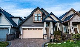 9591 Sills Avenue, Richmond, BC, V6Y 0G7