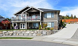 5553 Peregrine Crescent, Sechelt, BC, V0N 3A7