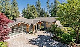 3660 Westmount Road, West Vancouver, BC, V7V 3G8