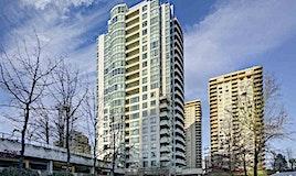 1806-5899 Wilson Avenue, Burnaby, BC, V5H 4R9