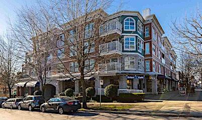 306-5723 Collingwood Street, Vancouver, BC, V6N 4K6