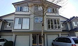 38-7250 144 Street, Surrey, BC, V3W 1L7