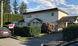 46084 Brooks Avenue, Chilliwack, BC, V2P 1B9