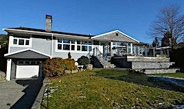 1435 Palmerston Avenue, West Vancouver, BC, V7T 2H8
