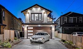 10180 Finlayson Drive, Richmond, BC, V6X 1W6