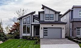 20572 69a Avenue, Langley, BC, V2Y 0W4