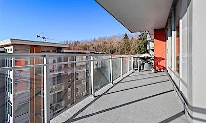 605-3281 E Kent Avenue North Avenue, Vancouver, BC, V5S 0C4