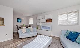 304-15991 Thrift Avenue, Surrey, BC, V4B 2M9