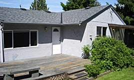 11810 207 Street, Maple Ridge, BC, V2X 1X5