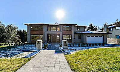 1010 Wildwood Lane, West Vancouver, BC, V7S 2H8