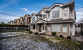 6191 Imperial Street, Burnaby, BC, V5J 1G6