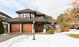 8473 Isabel Place, Vancouver, BC, V6P 6B2